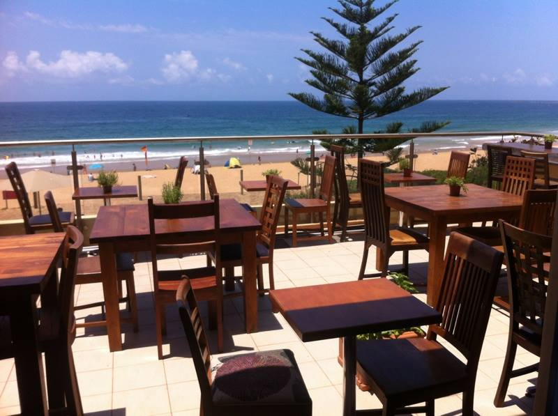 Terrazza Cafe Restaurant The 10 Best Fremantle Restaurants